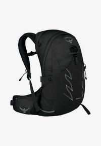 Osprey - Mochila de trekking -  black - 0