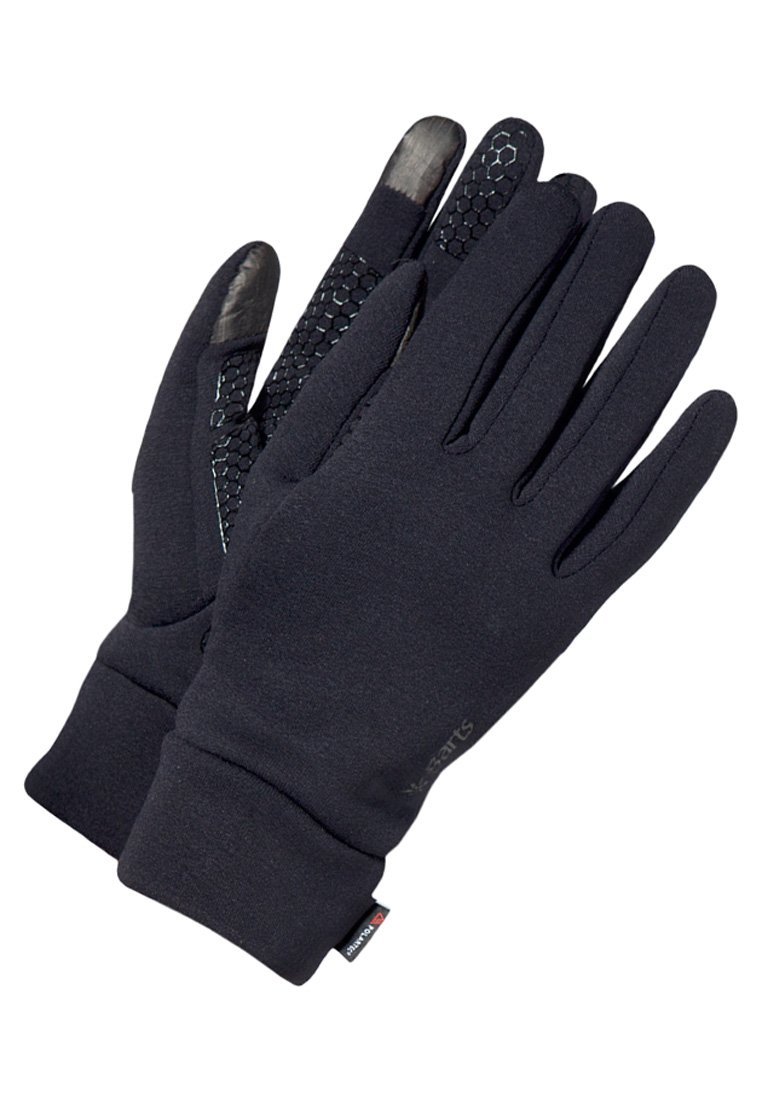 Men TOUCH - Gloves