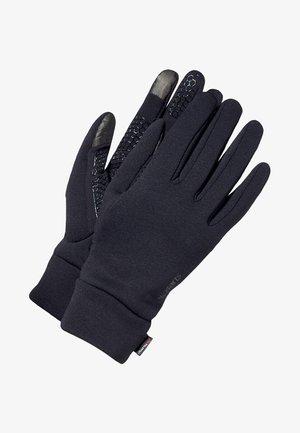 TOUCH - Fingerhandschuh - schwarz