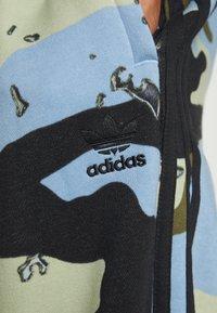 adidas Originals - Pantaloni sportivi - ambient sky - 6
