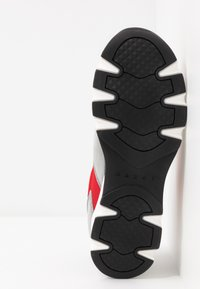Marni - Sneakers laag - red - 4