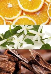 Lacoste Fragrances - TOUCH OF PINK EAU DE TOILETTE  - Woda toaletowa - - - 2