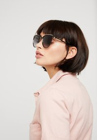kate spade new york - JABREA - Sunglasses - black - 1