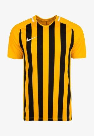 STRIPED DIVISION III TRIKOT HERREN - Sports shirt - multicolor