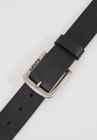 Levi's® - SEINE - Riem - regular black - 2