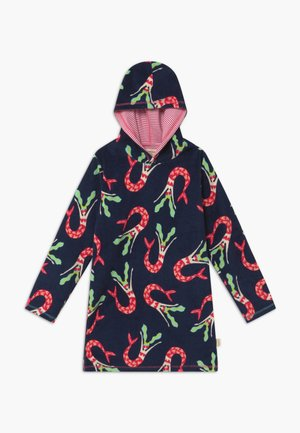 MERMAID - Dressing gown - multicolour
