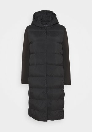 AGATHE COAT  - Winter coat - black