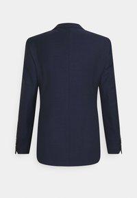 JOOP! - HERBY BLAIR SET - Suit - dark blue - 3