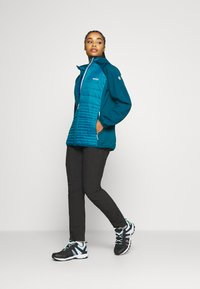 Regatta - ANDRESON  - Outdoor jacket - blue - 1