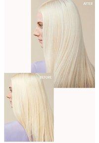 Aveda - BLOND REVIVAL™ PURPLE TONING SHAMPOO - Shampoo - - - 2