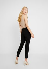 Betty & Co - Trousers - black - 3