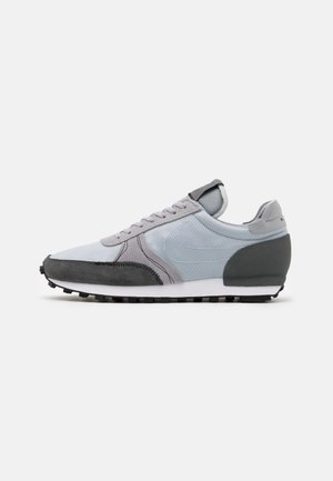 DBREAK-TYPE - Sneakers laag - wolf grey/black/iron grey/white