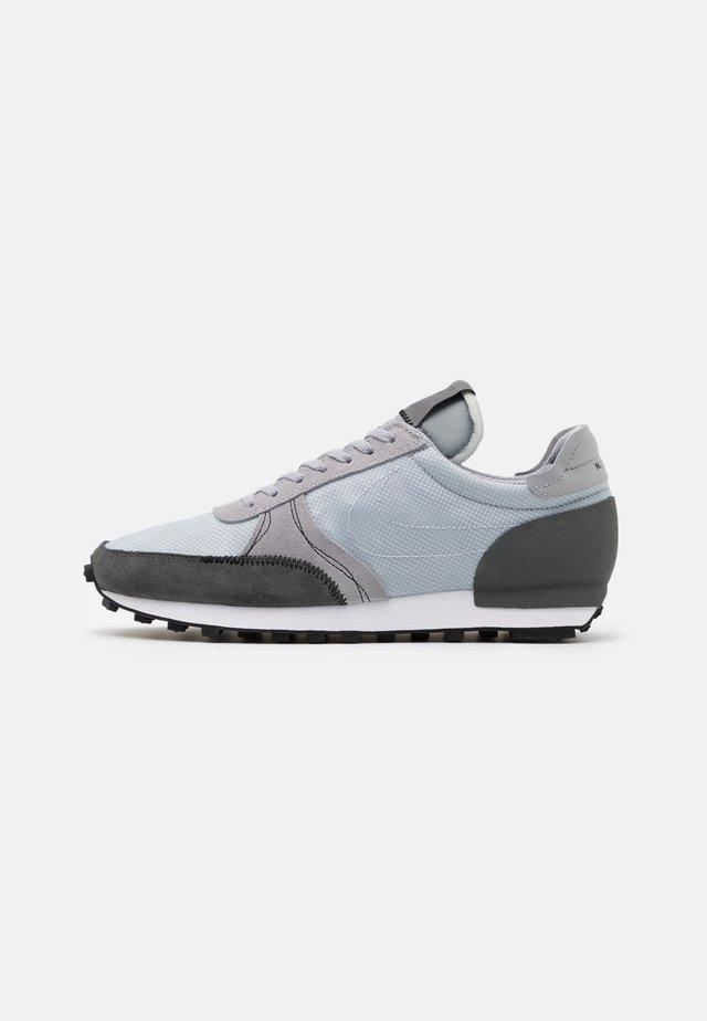 DBREAK-TYPE - Zapatillas - wolf grey/black/iron grey/white