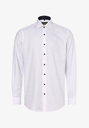 HEMD - Formal shirt - weiß