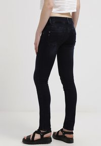 LTB - MOLLY - Jeans Skinny Fit - lorina wash - 2