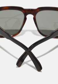 Dunhill - UNISEX - Sunglasses - havana/grey - 3