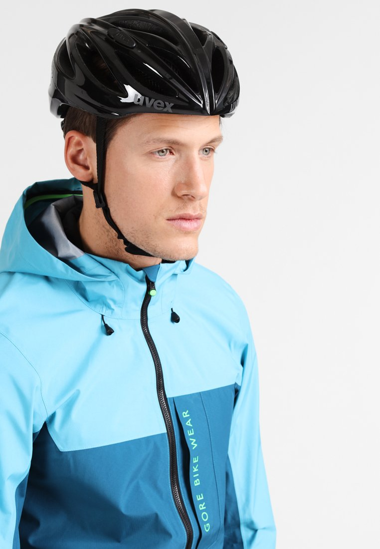 Herren BOSS RACE  - Helm