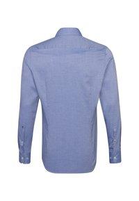 Seidensticker - Shirt - blau - 1