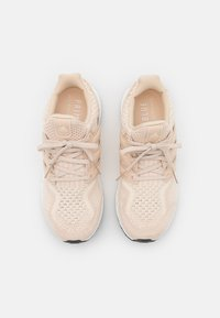 adidas Performance - ULTRABOOST DNA  - Trainers - footwear white/core white - 7