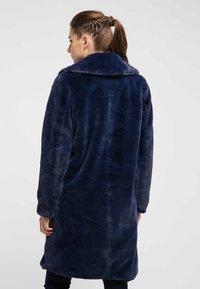 taddy - Winter coat - blue - 3