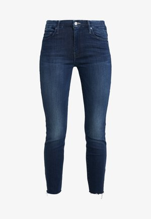 LOOKER FRAY - Jeansy Skinny Fit - tongue and chic