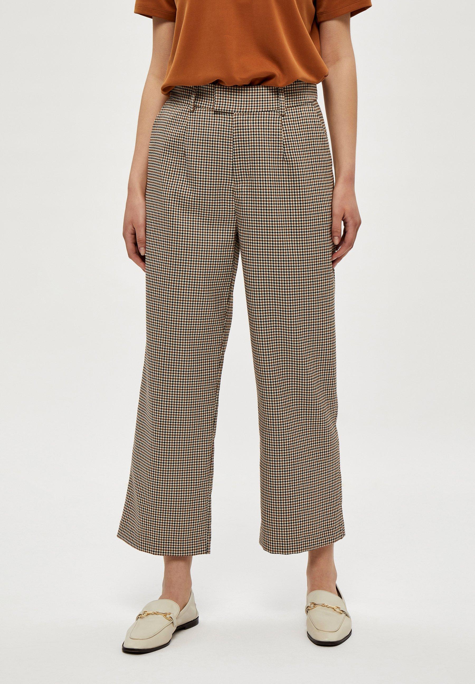 Donna LYDIA - Pantaloni