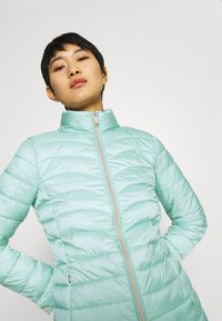 Esprit Collection - THINS - Winter jacket - mint - 4