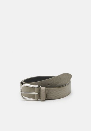 Riem - light green
