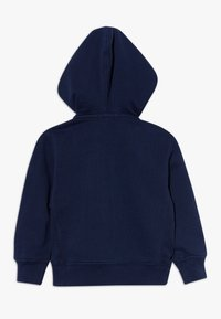 Polo Ralph Lauren - HOOD - Zip-up hoodie - newport navy - 1