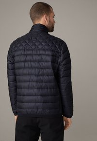 Strellson - Winter jacket - schwarz - 2