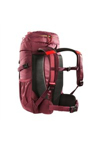 Tatonka - MANI - Backpack - bordeaux red - 3