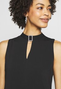 Guess - HARLIE - Blouse - jet black - 3