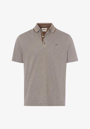 STYLE PETTER - Poloshirts - scotch