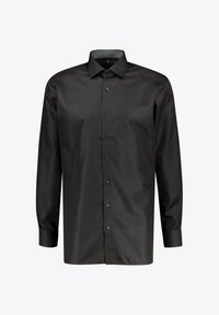 OLYMP - MODERN FIT - Shirt - schwarz - 0