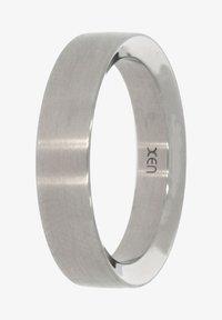 Xen - Ring - silber - 0