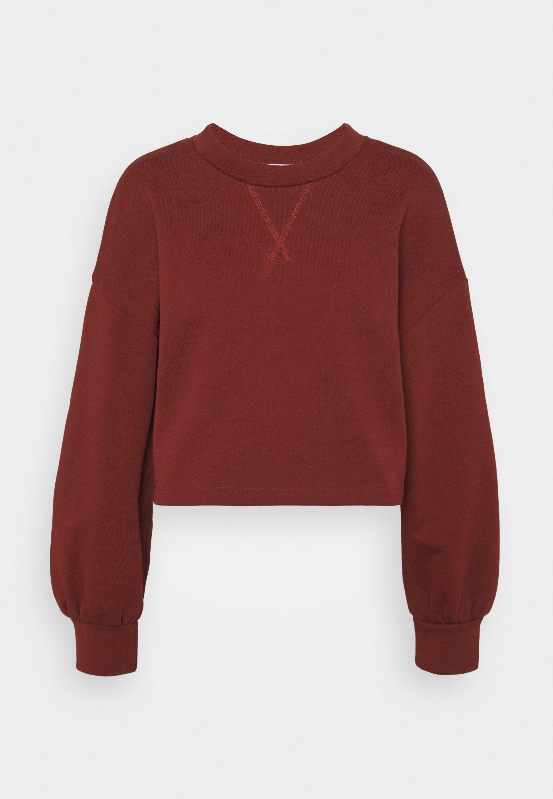 Women BARUSHKA - Sweatshirt