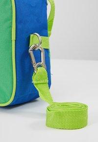 Skip Hop - LET BACKPACK DINOSAUR - Rucksack - green - 2