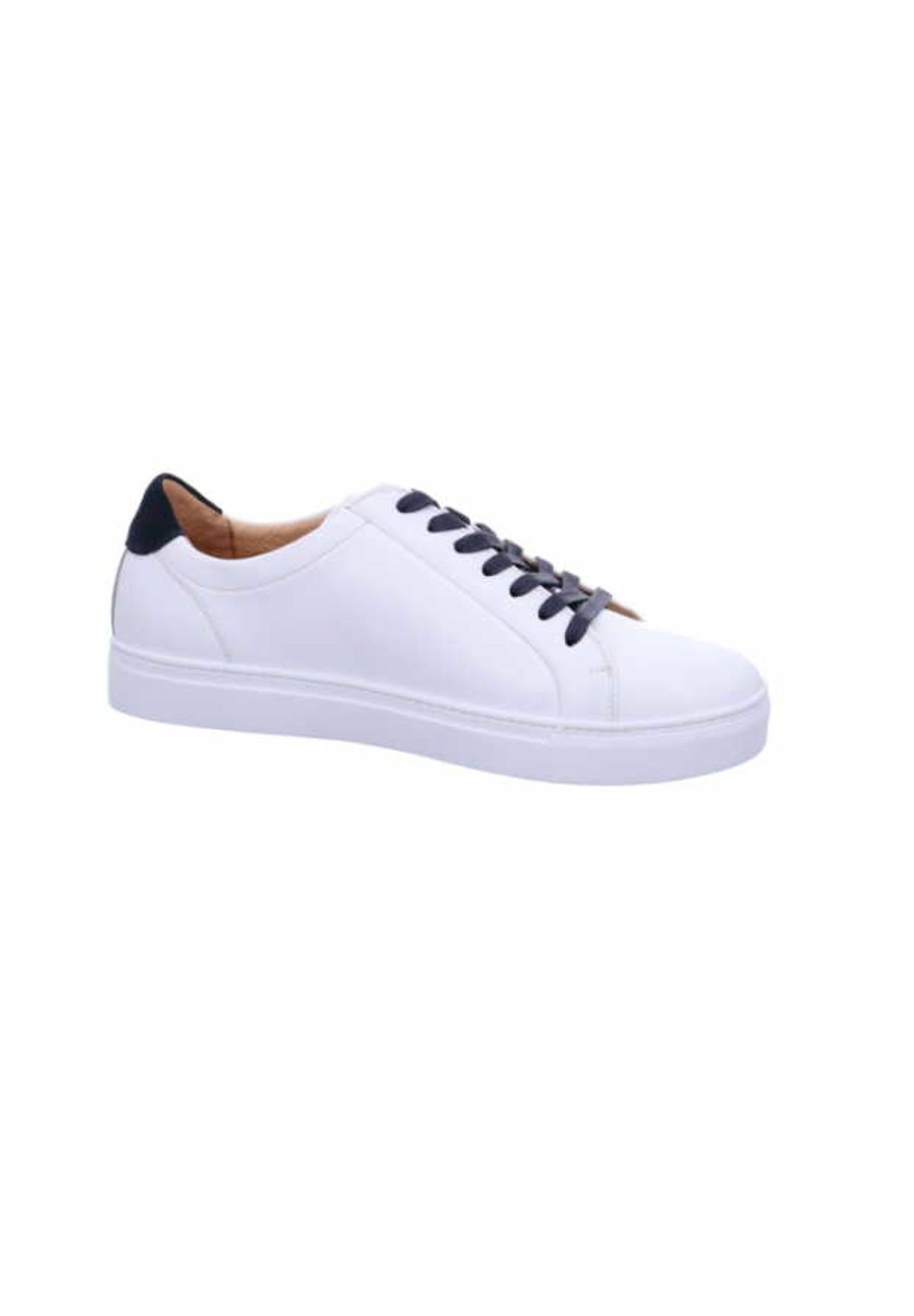 Digel Sneaker low - weiß - Herrenschuhe nwS2V