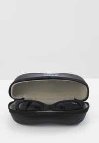 VOGUE Eyewear - Sunglasses - black/grey - 2