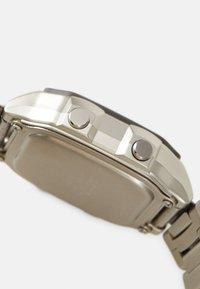 Casio - Orologio digitale - silver-coloured - 2