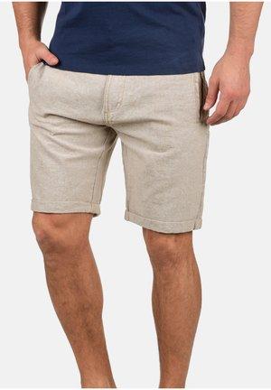 LEDION - Shorts - fog