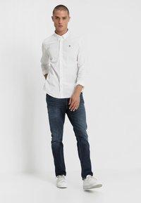 Tiger of Sweden Jeans - PISTOLERO - Jeans straight leg - underdog - 1