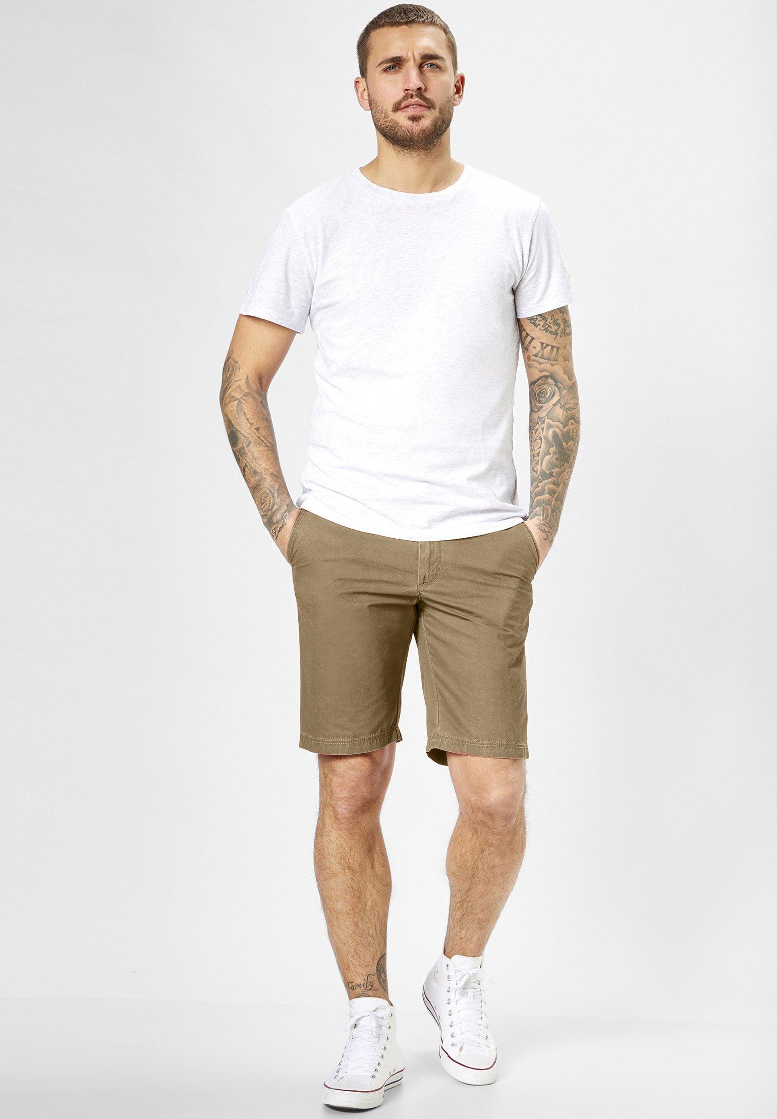 Herren SURRAY - Jeans Shorts