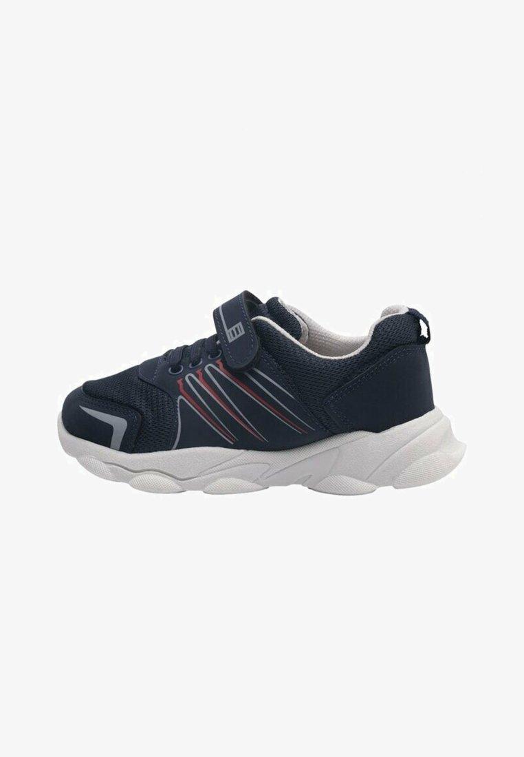 I Cool - PRESCHOOL - Sneakers - navy