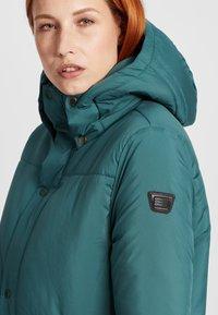 O'Neill - UMKA - Winter coat - balsam - 3