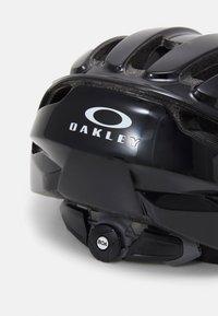 Oakley - ARO3 LITE EUROPE - Helmet - blackout - 5