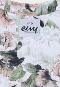 Eivy - VENTURE  - T-shirt à manches longues - multicoloured - 5
