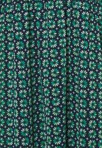 Pepe Jeans - MILENA - Vestito estivo - multi - 2