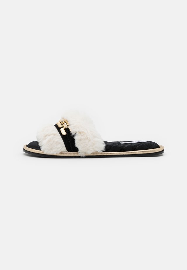 Chaussons - offwhite