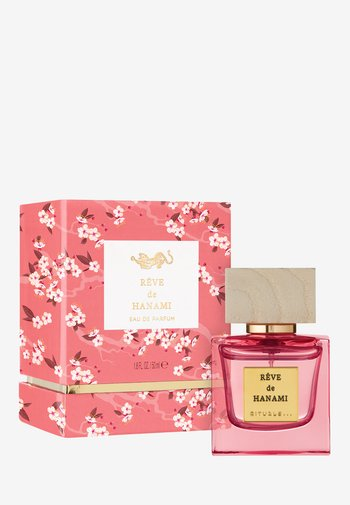 RÊVE DE HANAMI - Eau de Parfum - -